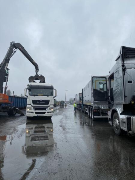 ciężarówka 03